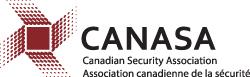 Logo Canasa