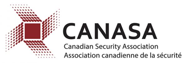 Canasa-Logo-2-600x204